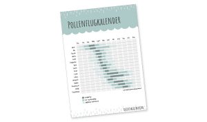 SK_Ideenbox_Pollenkalender