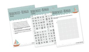 SK_Ideenbox_Bodensee_Bingo