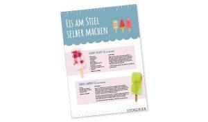 SK_Ideenbox_Eis_am_Stiel