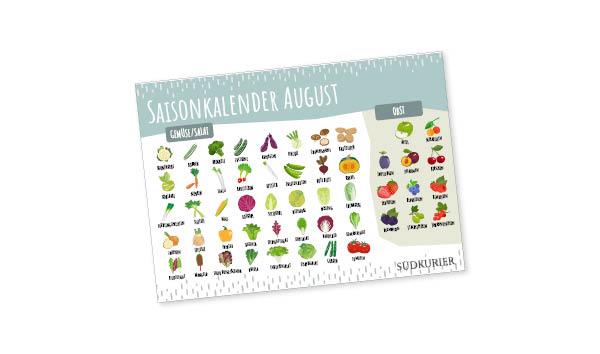 SK_Ideenbox_Saisonkalender_August