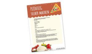 SK_Ideenbox_Pizza