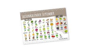 SK_Ideenbox_Saisonkalender_September
