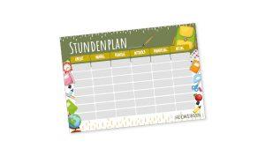 SK_Ideenbox_Stundenplan