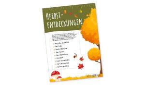 SK_Ideenbox_Herbstentdeckungen