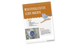 SK_Ideenbox_Wintervogelfutter