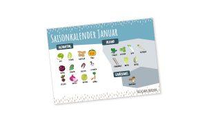 SK_Ideenbox_Saisonkalender_Januar
