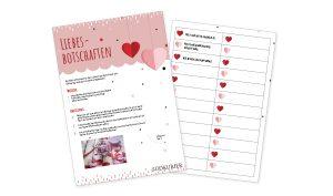 SK_Ideenbox_Valentinstag