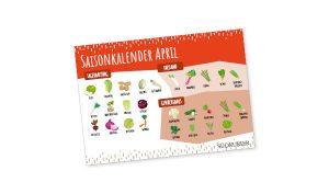 SK_Ideenbox_Saisonkalender_April2021